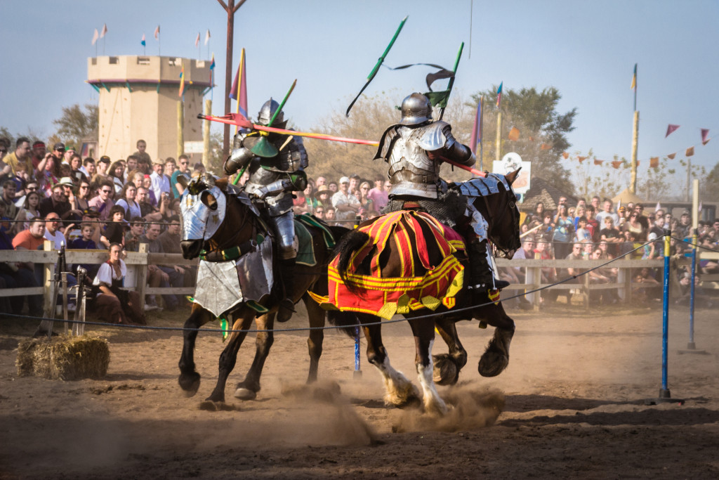 and Address is , South Canterbury Road, #, Shakopee, MN, Minnesota, United States The Minnesota Renaissance Festival is a outdoor weekend gathering to celebrate fiction based characters of sixteenth century. This festival is organizing during August till September.