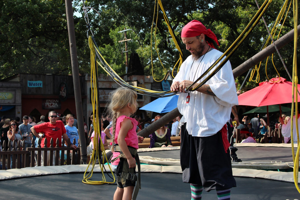 The address of the Minnesota Renaissance Festival is , South Canterbury Road, #, Shakopee, MN, Minnesota, United States you can go through with this address detail for contacting Minnesota Renaissance Festival for their queries.