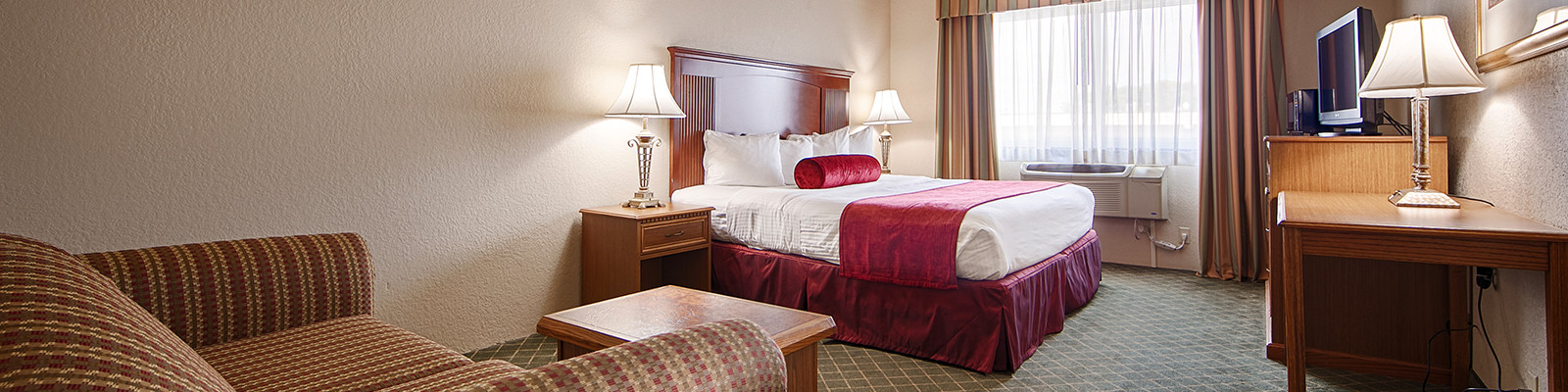 Hotels in Shakopee MN