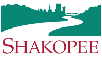 shakopee-city