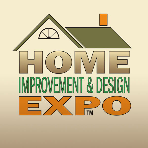 home improvement and design expo visit shakopee