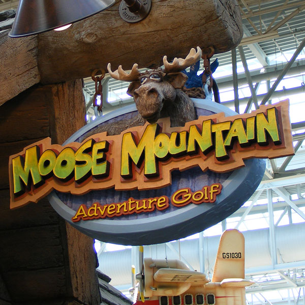 Twin Cities Attractions | Visit Shakopee, MN