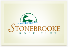 Stonebrooke Golf Club