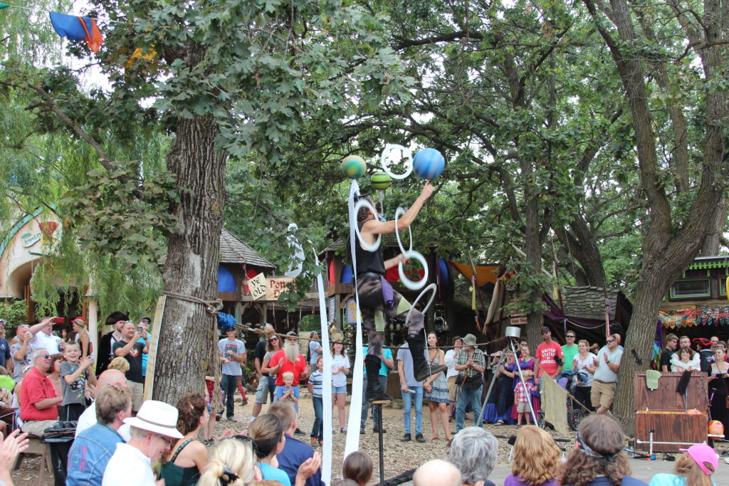Discount coupons for md renaissance festival