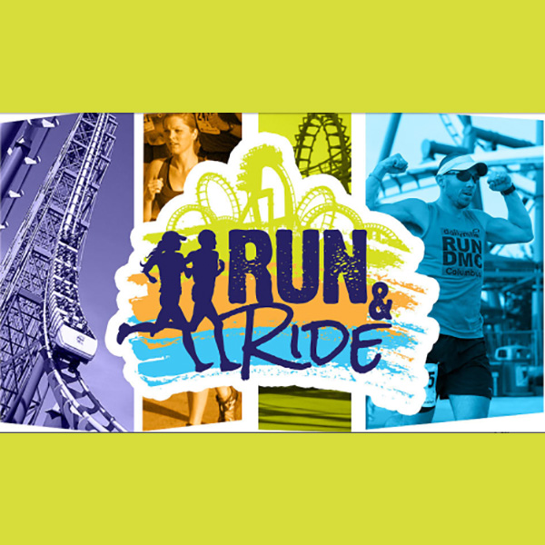 Run and Ride Race Series