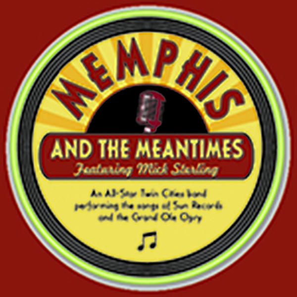 Songs of the Grand Ole Opry & Sun Records