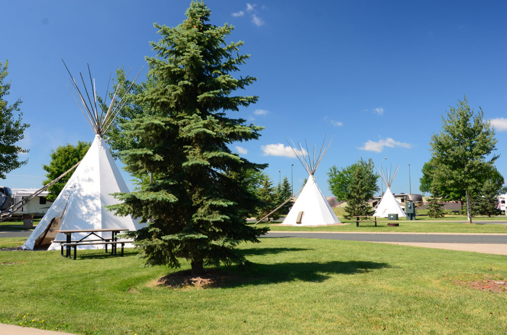 6 Camping Spots You Ll Want To Check Out Visit Shakopee