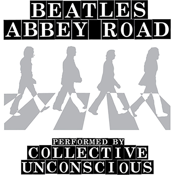 The Beatles' Abbey Road – An Album Tribute