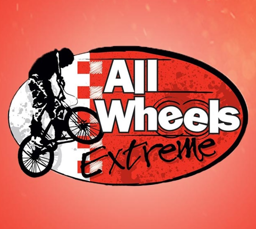 All Wheels Extreme