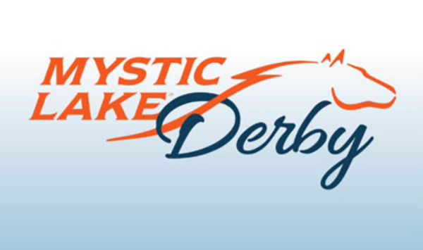 Mystic Lake Derby Day