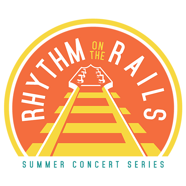 Rhythm on the Rails