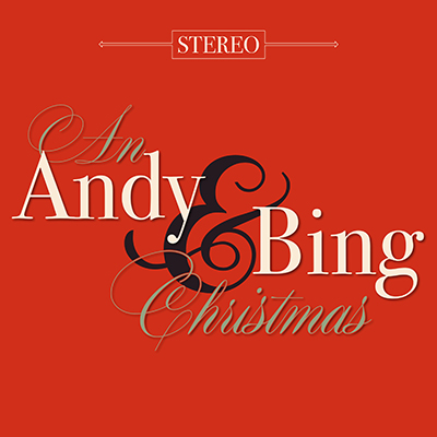 An Andy and Bing Christmas