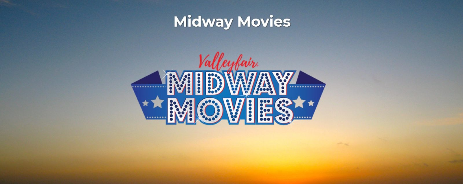 Midway Movies