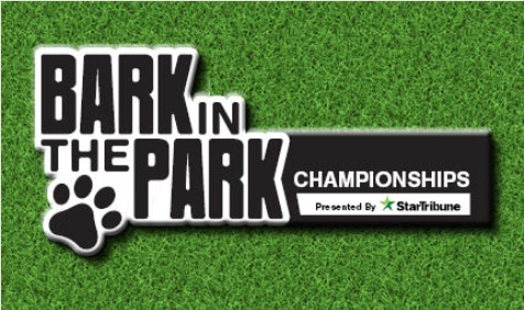 Bark in the Park Championships