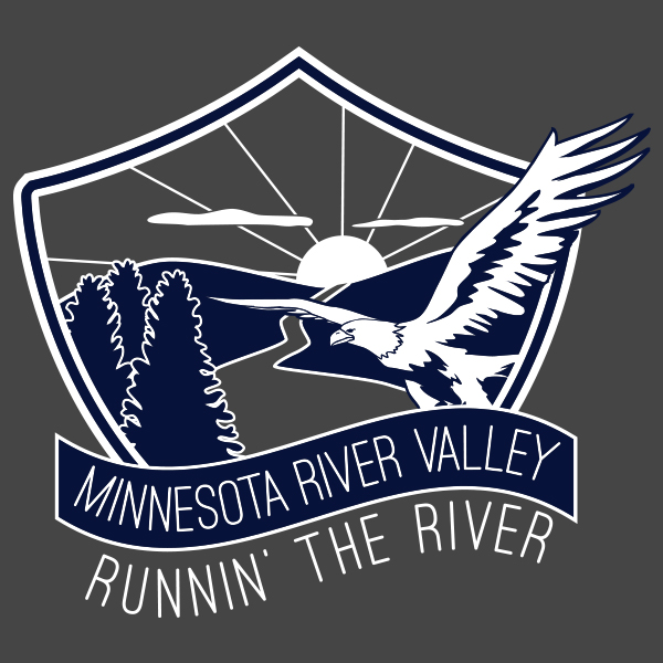 Runnin' The River 5K & 10-Mile