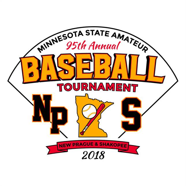 2018 Minnesota State Amateur Baseball Tournament