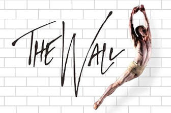Pink Floyd's The Wall: A Rock Ballet
