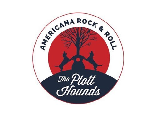 The Plot Hounds