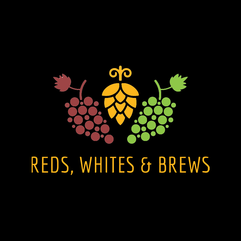 2019 Reds, Whites and Brews