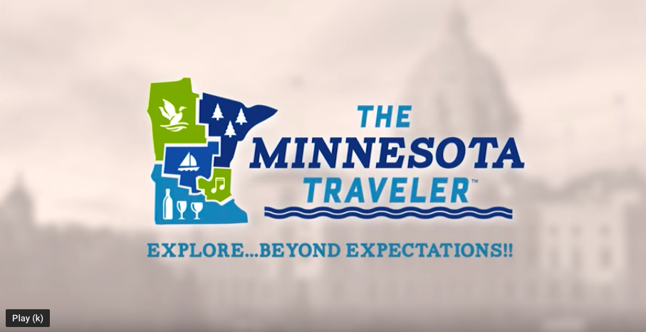 Shakopee - The Minnesota Traveler