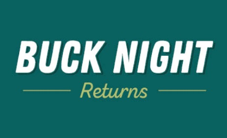 Buck Night