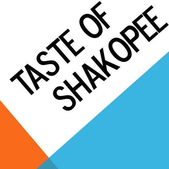 Taste of Shakopee