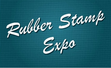 Rubber Stamp Expo