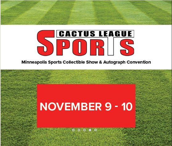 Cactus League Sports