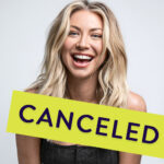 Straight Up with Stassi W/ Special Guests Beau Clark & Taylor Strecker