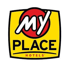 My Place Hotel Minneapolis/Shakopee