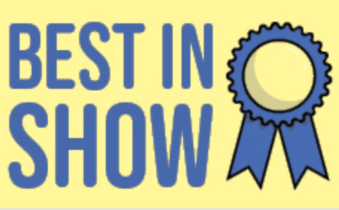 Best in Show Championships